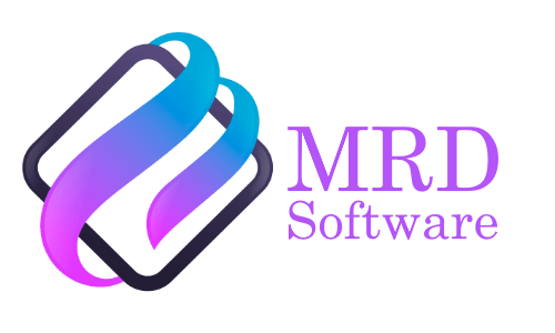 MRD Software